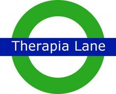 Step by Step Therapia Lane Tram Stop London Guide #London #stepbystep