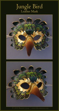"""I just finished this fellow this morning. I think it's the winner of the """"Coolest Thing I Made This Season"""" award. A client in France requested this brown and green dragon. I added bronze details t..."""