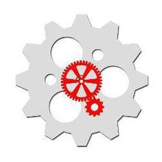 A Máquina De Vendas Online DOWNLOAD GRÁTIS GUIA - Receba o ebook gratuito do curso aqui - http://vivabemonline.com/maquina-de-vendas-online/