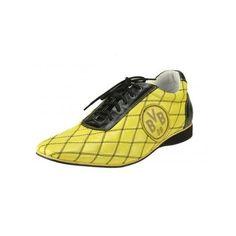 Pánske kožené športové topánky žlté PT136 - manozo.hu Cleats, Sneakers, Sports, Fashion, Cleats Shoes, Tennis, Hs Sports, Moda, Sneaker