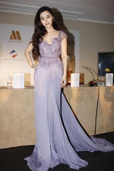 LOVE Elie saab fashion slim evening dress the bride evening dress purple long design bag-inEvening Dresses from Apparel  Accessories on Aliexpress.com $147.16