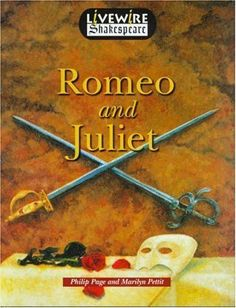 the seussification of romeo and juliet script free