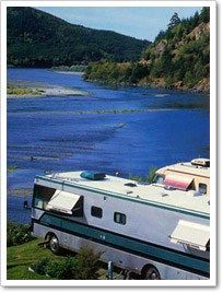 Portland Oregon RV Rentals, Motorhome Rentals, and towable Rentals #rent #car #prices http://renta.nef2.com/portland-oregon-rv-rentals-motorhome-rentals-and-towable-rentals-rent-car-prices/  #motor home rental # OREGON RV RENTALS Looking for a reliable RV rental in Oregon? Try RV's To Go in Wilsonville, just outside of Portland. We rent clean functional recreational vehicles, including Class C motor homes, travel trailers, and pop-up campers for any family outing. RVing makes vacations fun…