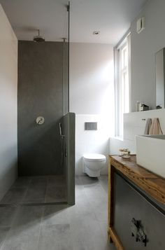 bathroom scandinavian home rosainspiration