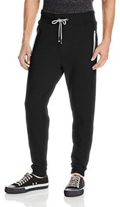 Company 81 Men's Galaxy Sweat Pant
