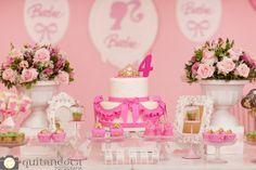 Festa Provençal - Site Oficial: Barbie!