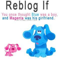 I SOOOO thought this!!!!!!
