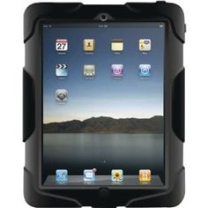 Heavy Duty Rugged Case Very Good Prices