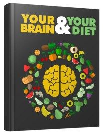 """Read """"Your Brain and Your Diet"""" by David D. How To Stick To The Weight Loss Goals You Have Set! Weight loss is one of the goals of most men and women. Free Books, Good Books, Meal Planner Printable, King Book, Weight Loss Results, Happy Reading, Your Brain, Body Image, Weight Loss Goals"""