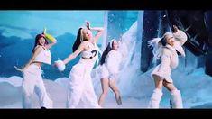 Black Pink Songs, Black Pink Kpop, Luhan, Black Hole Gif, Twice What Is Love, Paw Patrol Invitations, Dance Kpop, Blackpink Poster, Black Pink Dance Practice