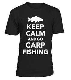 # Keep calm and Carp fishing T-Shirt .  Tags :Fishing, Sport, Fish, Funny, Fisherman, Bass, Boating, Trout,love, fishing perch,idaho fishing, fishing personalized, graphics, hunting fishing nothing else matters, fishing infant,barf walleye chick, Shark, hats, grandma,horny fishing, love, idaho, nothing, else, matters, horny, personalized, perch, infant, grandma, chick, barf, walleye, Trout, Sports, selfish, design, sailfish, love, latex, catfish, hellfish, simpsons, goldfish, graphics…
