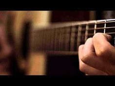 3 HOURS Best Calming Music   Classical Guitar   Background, Relax, Sleep, Study, Meditation   #2 - YouTube