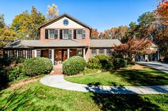 3511 Topside Rd, Knoxville, TN 37920