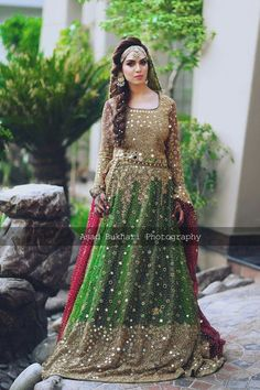 Beautyful drees