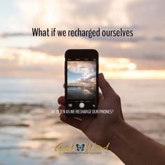 We would probably have more energy! Recharge with massage! 😌 You're just one massage away from a good mood! Done-for-you massage marketing content makes massage business easy! Massage Marketing, Massage Business, Social Media Images, Free Market, Good Mood, Spa, Success, Content, Learning