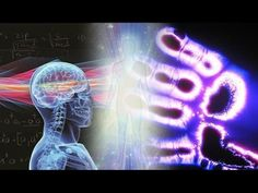Na Rubu Znanosti: Svjetlosna Bića - YouTube