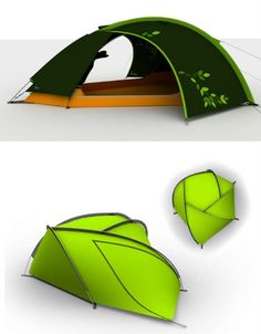 plants-biomimicry-leaf-tent-design