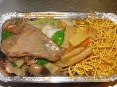 #Good #Thai #takeaways are available seven days of the week that you can get as per your choice. @ http://thaichef.kinja.com/make-your-dining-table-special-with-thai-takeaways-from-1718197950?rev=1437052905163