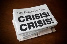 No quick fix to global financial crisis  http://www.iexpats.com/2012/08/no-quick-fix-to-global-financial-crisis/