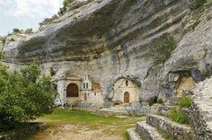 Burgos insospechado: siete lugares que no esperarías encontrarte