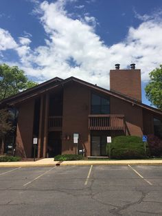 Our New Office Location 8771 Wolff Court, Westminster, CO 80030 - Schedule an office #psychic medium reading with us today! Visit psychicmediumtroy.com