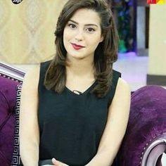 Pakistani Models, Pakistani Girl, Pakistani Actress, Pakistani Dramas, Top Celebrities, Beautiful Celebrities, Celebs, Pakistani Party Wear Dresses, Iqra Aziz