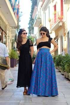 Karavan Clothing SS2015   blog.karavanclothing.com #karavan #karavanclothing