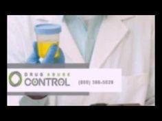 Circumstances with  #Random_Drug_Testing #DrugTesting #DrugTest