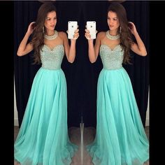 Classy Prom Dresses, collectionsprom dressesprom dresses blue prom dress chiffon prom gown prom dresses evening gowns new styles evening dresses Prom Dresses Long Prom Dresses 2016, Plus Size Prom Dresses, A Line Prom Dresses, Cheap Prom Dresses, Sexy Dresses, Prom Gowns, Wedding Gowns, Dresses Uk, Long Dresses