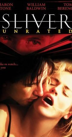 Directed by Phillip Noyce.  With Sharon Stone, William Baldwin, Tom Berenger…