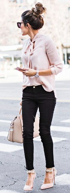 I+love+Pink+–+Deal+With+it!+(40+Outfits)