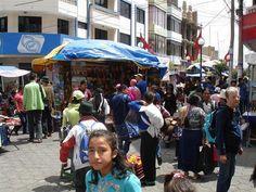 Meksika Turları - Local Market - http://www.turlar.pro/meksika-turlari-meksika-guetamala-turlari-fatih-kecelioglu-ile-aralik-2012/