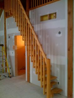 ship ladder stairs - Google Search