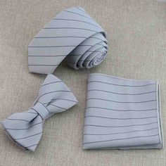 Find More Ties & Handkerchiefs Information about Mens Tie Bowtie Handkerchief Sets Striped Polyester Pocket Square Skinny Bow Ties Sets Corbatas Vestidos Bow Tie Cravat,High Quality tie belt,China tie silk tie Suppliers, Cheap tie handcuffs from Dotes Mall on Aliexpress.com
