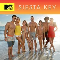 Watch Siesta Key Season 1 Episode Much Ado About Juliette online. SideReel features links to all your favorite TV shows. Siesta Key Show, Siesta Key Cast, Siesta Key Mtv, Free Hd Movies Online, 3 Online, New Movies 2018, Tv Series 2017, Mtv Shows, America's Next Top Model