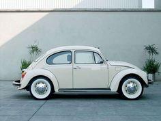 VolkswagenVW Beetle Last Edition