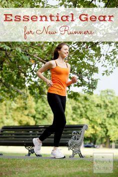 Essential Gear for New Runners - #9 will keep you safe! #fitness #running Running Plan, Girl Running, Running Women, Summer In The Park, Black Girls Run, Best Running Shorts, People Dancing, Morning Running, People Laughing