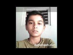 Whatsapp funny videos 2016   Latest tamil dubsmash videos new 2016 @what...