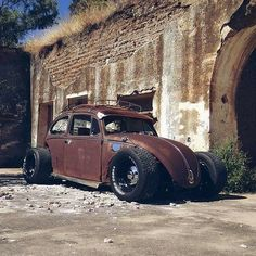 rat rod trucks and cars Rat Rod Trucks, Rat Rods, Vw Rat Rod, Rat Rod Pickup, Big Trucks, Chevy Trucks, Truck Drivers, Semi Trucks, Pickup Trucks