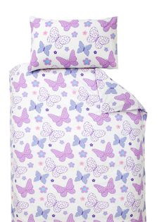 163 29 99 Available To Collect In Store Buy Living Butterfly