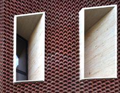 Image result for monica ponce de leon brick