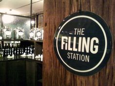 Love this place.  It's in Chelsea Market and they sell salts and oils and such.  You bring back or send in your Filling Station bottle/jar and they reuse it!