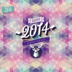Pour 2014, nous vous souhaitons les meilleurs taux de remplissage !  #voeux2014 #etourisme #reservationenligne