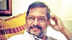"Newcomers don't have inhibitions while working: Nana Patekar MUMBAI : Veteran actor Nana Patekar believes a film with debutants is always more special as they don't have any inhibition while working. Patekar attended the launch of veteran action director Shyam Kaushal's younger son Sunny's debut film ""Sunshine Music Tours and Travels"" yesterday. The film sees producer Shailendra Singh turning director for the first time. Addressing the director Nana said ""You have taken all new kids. I…"
