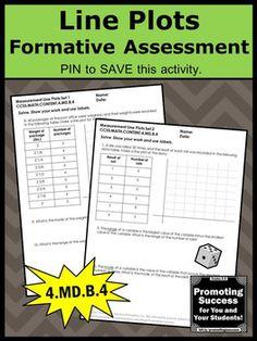 Second Grade Spelling Homework Activities