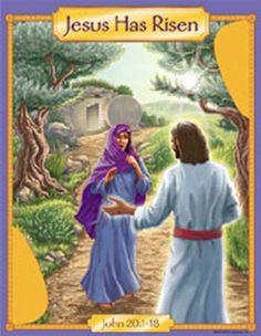 christians, children church, charts, aliv, jesus, easter classroom, buildings, children ministri, vacation bible school