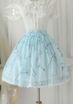 Home - ● Miss round little tailor original design community ● ● ● retro Polka Dot lattice ● ● Department of Forestry - Taobao