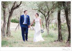 Wedding of M&G - August 2014 Mas des Comtes de Provence Photographer Catherine O'HARA 2014-09-11_0030.jpg