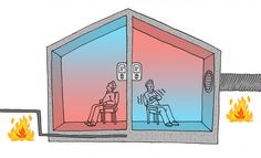 Radiant Heating and Cooling | Sustainability Workshop - excellent overview - +++++