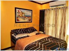 For Rent: Condominium in Primavera Residences, Masterson Avenue, Carmen, Cagayan de Oro City, Misamis Oriental